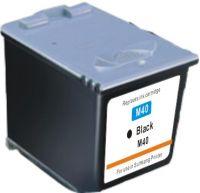 Compatible Ink Cartridges