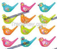 Huile Toys Aquatic Bird whistle