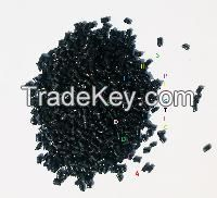 POLYCARBONATE PLASTIC RAW MATERIAL