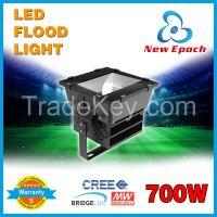 good quality 250w-1000w led flood light