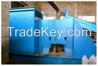 Municipal Waste Recycling Machine