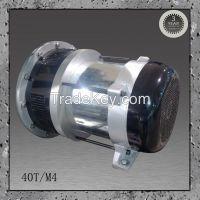 30KW 40KW 50KW 75KW 100KW Permanent Magnet Generator Alternator