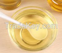 factory supply refined sunflower cooking oil