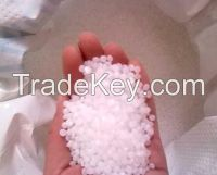 LDPE resin/virgin LDPE/LDPE granules