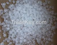 virgin ldpe granules low density polyethylene ( ldpe )