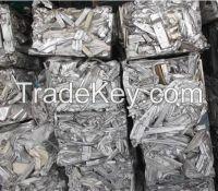 Aluminum Scrap for Sale/aluminum scrap 6063