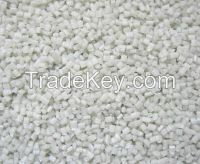 HDPE (High Density Polypropylene)