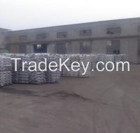 Most competitive price for aluminum ingot 99.7