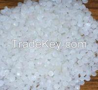 Virgin LDPE/HDPE/LLDPE granule/recycled granules