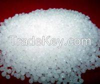 High Quality Virgin HDPE granules