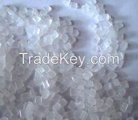 Sell High Density Polyethylene HDPE