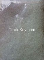 virgin LDPE granules