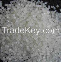 Recycled polypropylene Virgin PP Granules PP Raw Material