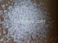 Low Density Polyethylene granule
