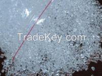 Virgin PP Granules/Recycled polypropylene