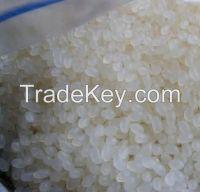 Virgin Polypropylene/Recycled polypropylene Virgin PP Granules