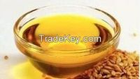 Rapeseed Oil refined 100 % pure