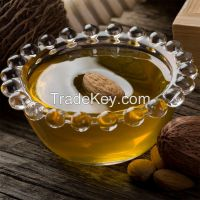 Pure Sweet Almond Oil