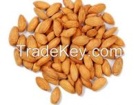 Good price Almonds