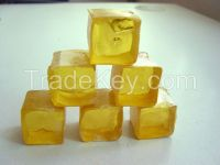 Colophony light yellow gum rosin M buy gum rosin colophony