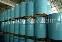 Triethylene Glycol TEG 99.5% 112-27-6