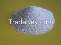 Potassium Carbonate 99%