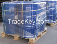 Formic Acid Anhydrous