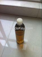 Refined Degummed Rapeseed Oil