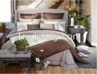 Bed Quilt sets