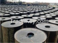 Bitumen 60/70,80/100