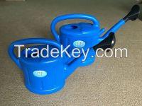 8L handles Garden Watering Cans
