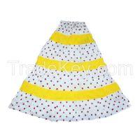 Long Skirts  Medium Skirts