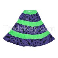 Long Skirts, Medium Skirts, Mini Skirts at Wholesale