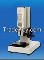 QT-DFB01 Desktop plant stem strength tester