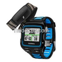 Free Shipping Forerunner 920XT Running GPS Watch with HRM-Run