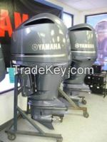 Free Shipping 100%Original JapanYamaha Four Stroke 4 Stroke and 2 Stroke Two Stroke Outboard Motor Boat Engine