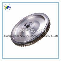 brand new dongfng flywheel 10.2D-05120-C01