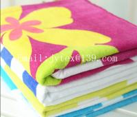 Beach Towel 100% Cotton