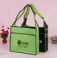 Non-woven Fabric Shoulder Bag Shopping Bag