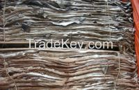 Dried and Wet Salted Hides and Skin for Cow, Sheep, Horse, Donkey and Goat
