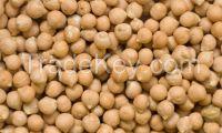 Kidney beans, Black beans, Lentils, Chickpeas, Mung beans, Soybeans