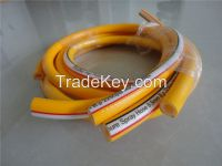 pvc high pressure spray hose, air hose from sungford weifang China