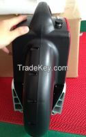 Electric Unicycle Factory Outlet large concessions, electric wheelbarr