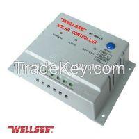 12V/24V/48V WS-MPPT15 solar energy controller