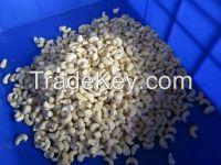 2014 Very good quality cashew nut kernel ww320