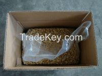 Yunnan Walnut kernels with high quality and low price