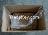 Xinjiang Light Half Walnut kernel with high quality