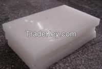 Full-refined  Paraffin  wax