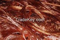 hot sell! copper wire scrap