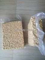 2014 new goods Dried Style Vietnam Cashew Nuts/ Cashew Kernels ww240/ ww320/ ws/ lp